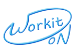 Workiton Logo