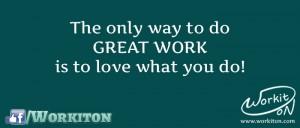 motivation_for_work(18)